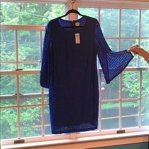 Chico's Dress   Size 10/12